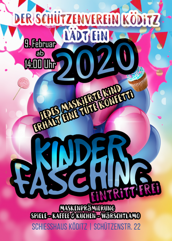 Fasching_Flyer_2020_A5_Page_1