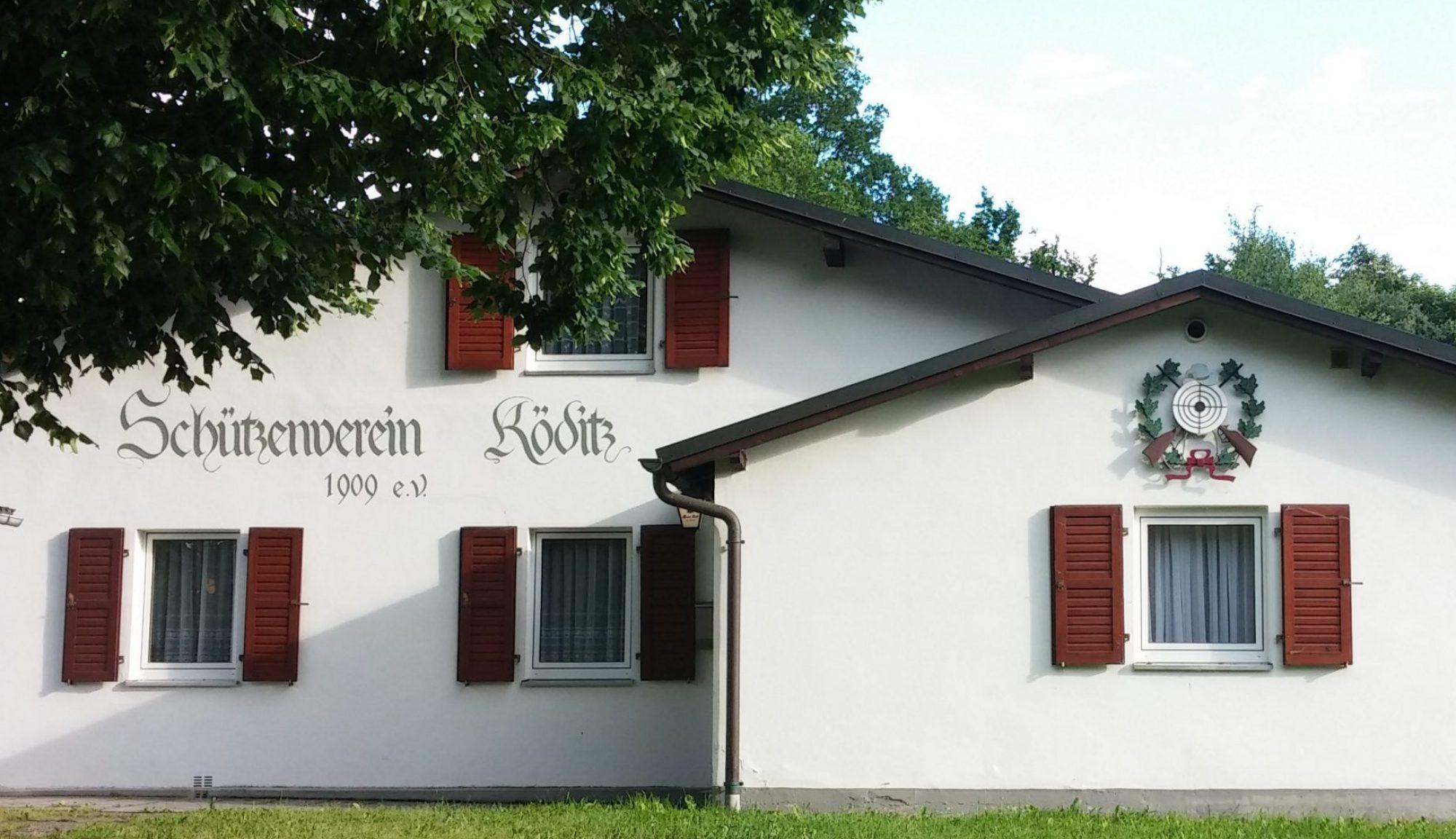 Schützenverein Köditz